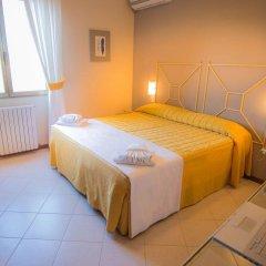 Hotel Europa Реггелло комната для гостей фото 2