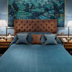 Отель Egerton House Великобритания, Лондон - отзывы, цены и фото номеров - забронировать отель Egerton House онлайн комната для гостей
