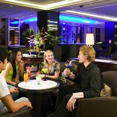 Regal International East Asia Hotel гостиничный бар