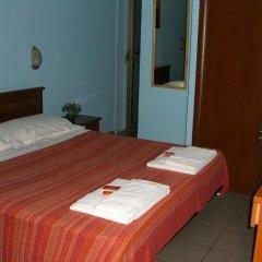Hotel Mercurio комната для гостей фото 2