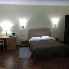 Гостиница София Отель Украина, Ровно - отзывы, цены и фото номеров - забронировать гостиницу София Отель онлайн фото 2