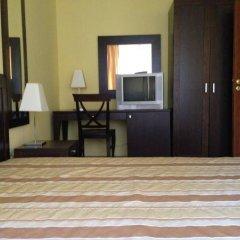 Отель Royal House Apartments TMF Болгария, Пампорово - отзывы, цены и фото номеров - забронировать отель Royal House Apartments TMF онлайн фото 2