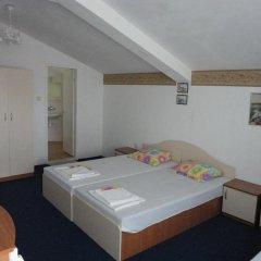 Отель Guest Rooms Casa Luba Свети Влас детские мероприятия