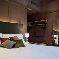 Отель 5 Colonne Италия, Мирано - отзывы, цены и фото номеров - забронировать отель 5 Colonne онлайн комната для гостей