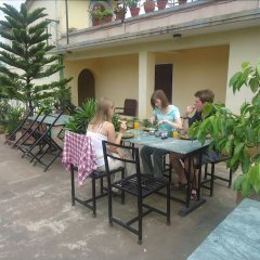 Отель Kathmandu Madhuban Guest House Непал, Катманду - 1 отзыв об отеле, цены и фото номеров - забронировать отель Kathmandu Madhuban Guest House онлайн фото 8