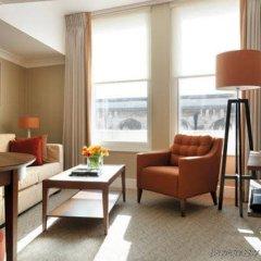 Отель Cheval Calico House Великобритания, Лондон - отзывы, цены и фото номеров - забронировать отель Cheval Calico House онлайн гостиничный бар
