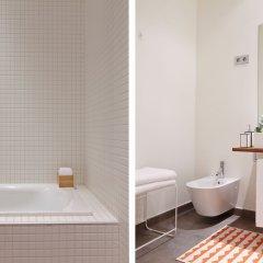 Отель 60 Balconies Recoletos ванная фото 2