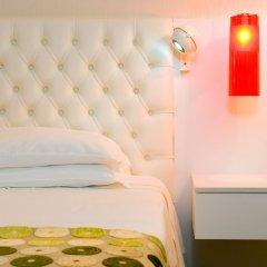 Hotel Florida Лиссабон удобства в номере