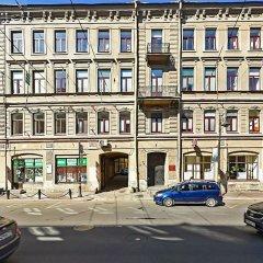 Гостиница Spb2Day Liteyniy 25 в Санкт-Петербурге отзывы, цены и фото номеров - забронировать гостиницу Spb2Day Liteyniy 25 онлайн Санкт-Петербург парковка