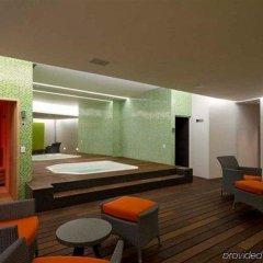 Отель Plaza Suites Mexico City Hotel Мексика, Мехико - отзывы, цены и фото номеров - забронировать отель Plaza Suites Mexico City Hotel онлайн спа фото 2