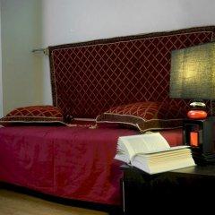 Отель Residenza Piccolo Principe спа