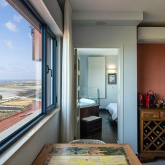 Yama Wine Spa and Suites Израиль, Зихрон-Яаков - отзывы, цены и фото номеров - забронировать отель Yama Wine Spa and Suites - Adults Only онлайн комната для гостей фото 2
