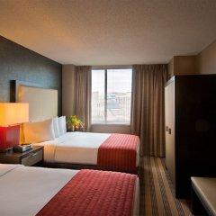 Отель Avenue Suites-A Modus Hotel США, Вашингтон - отзывы, цены и фото номеров - забронировать отель Avenue Suites-A Modus Hotel онлайн удобства в номере