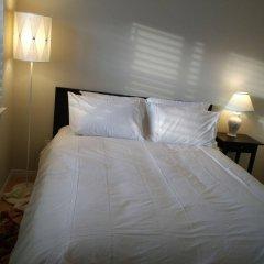 Отель Marpole Guest House Канада, Ванкувер - отзывы, цены и фото номеров - забронировать отель Marpole Guest House онлайн комната для гостей фото 2