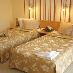 Отель Astoria Hotel - Все включено Болгария, Солнечный берег - отзывы, цены и фото номеров - забронировать отель Astoria Hotel - Все включено онлайн фото 12