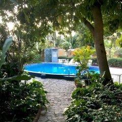Отель Mango Доминикана, Бока Чика - отзывы, цены и фото номеров - забронировать отель Mango онлайн с домашними животными