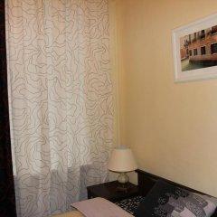 Гостиница Gorkoff at Tverskaya Hotel в Москве отзывы, цены и фото номеров - забронировать гостиницу Gorkoff at Tverskaya Hotel онлайн Москва сейф в номере
