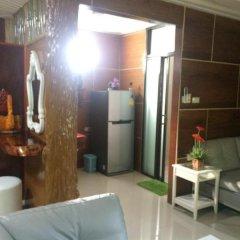 Отель Ruan Mai Naiyang Beach Resort интерьер отеля фото 3