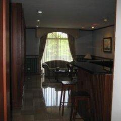 Отель Suites House Centenario Колумбия, Кали - отзывы, цены и фото номеров - забронировать отель Suites House Centenario онлайн в номере