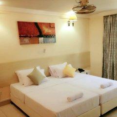 Отель Beach Grand & Spa Premium Мальдивы, Мале - отзывы, цены и фото номеров - забронировать отель Beach Grand & Spa Premium онлайн комната для гостей