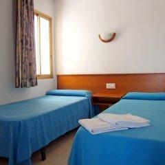 Отель Aparthotel Almonsa Platja Испания, Салоу - 6 отзывов об отеле, цены и фото номеров - забронировать отель Aparthotel Almonsa Platja онлайн детские мероприятия фото 2