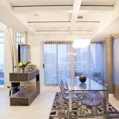 Отель Executive Hotel Cosmopolitan Toronto Канада, Торонто - отзывы, цены и фото номеров - забронировать отель Executive Hotel Cosmopolitan Toronto онлайн спа