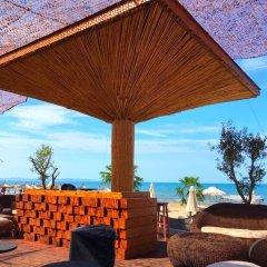 Отель Tropikal Resort Албания, Дуррес - отзывы, цены и фото номеров - забронировать отель Tropikal Resort онлайн фото 5