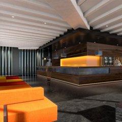 Отель Leonardo Hotel Amsterdam Rembrandtpark Нидерланды, Амстердам - 5 отзывов об отеле, цены и фото номеров - забронировать отель Leonardo Hotel Amsterdam Rembrandtpark онлайн фото 4