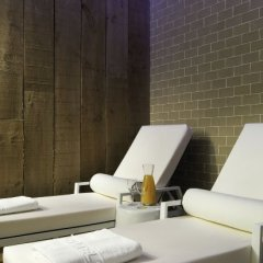 Отель H10 Sentido Playa Esmeralda - Adults Only спа фото 2
