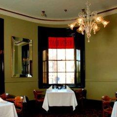 Orient Hotel фото 2