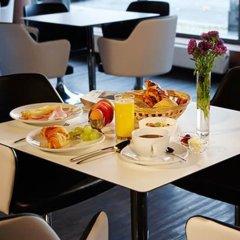 Smart Stay Hotel Berlin City питание фото 5