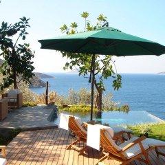 Club Patara Villas Турция, Патара - отзывы, цены и фото номеров - забронировать отель Club Patara Villas онлайн фото 11