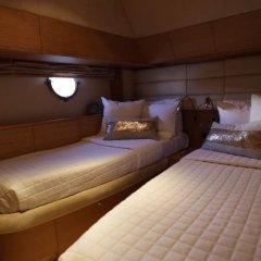 Отель Grey Yacht Мексика, Золотая зона Марина - отзывы, цены и фото номеров - забронировать отель Grey Yacht онлайн комната для гостей фото 2