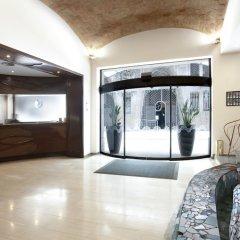 Отель Gaudi интерьер отеля фото 3