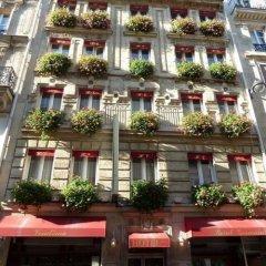 Отель Vendôme Saint Germain фото 2