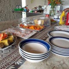Отель Island Accommodation Nadi Фиджи, Вити-Леву - отзывы, цены и фото номеров - забронировать отель Island Accommodation Nadi онлайн питание