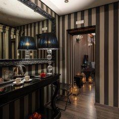 Отель Ad Place гостиничный бар