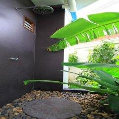 Отель Baan Salin Suites интерьер отеля фото 3