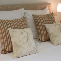 Отель Pand 17 - Charming Guesthouse комната для гостей фото 4