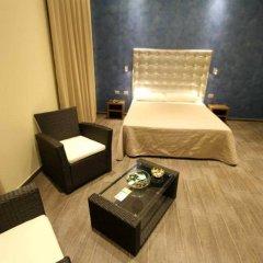 Отель La Madonnina Италия, Милан - 1 отзыв об отеле, цены и фото номеров - забронировать отель La Madonnina онлайн комната для гостей фото 2