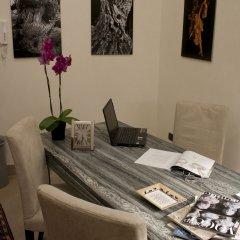 Отель Alvino Suite & Breakfast Лечче интерьер отеля фото 3