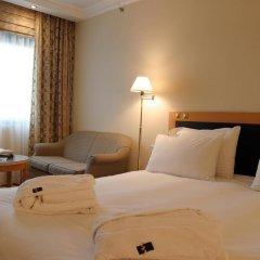Отель Athens Marriott Hotel Греция, Афины - 3 отзыва об отеле, цены и фото номеров - забронировать отель Athens Marriott Hotel онлайн комната для гостей
