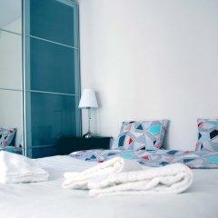 Отель Pelican Stay - Parisian Apt Suite ванная фото 2