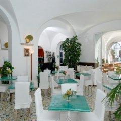 Отель Marina Riviera Италия, Амальфи - отзывы, цены и фото номеров - забронировать отель Marina Riviera онлайн помещение для мероприятий фото 2