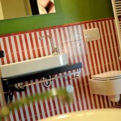 Отель La Foresteria Canavese Country Club Италия, Шампорше - отзывы, цены и фото номеров - забронировать отель La Foresteria Canavese Country Club онлайн гостиничный бар