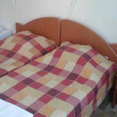 Гостиница Baza Otdyha Lukomorye в Анапе отзывы, цены и фото номеров - забронировать гостиницу Baza Otdyha Lukomorye онлайн Анапа комната для гостей фото 2