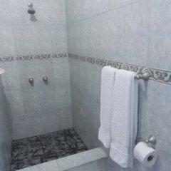 Отель Garant & Suites Бока Чика ванная фото 2