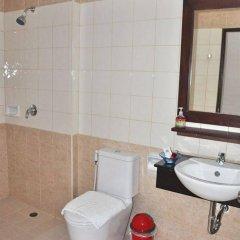 ?Baya Phuket Hotel ванная фото 2