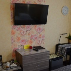 Гостиница Poshale удобства в номере фото 2