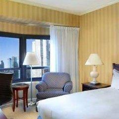 Отель Hilton Gran Vacation Hilton США, Нью-Йорк - отзывы, цены и фото номеров - забронировать отель Hilton Gran Vacation Hilton онлайн фото 7